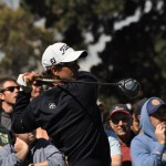 Multiple wins for Aussie golfers