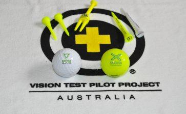 We Tried It: Vision ProSoft 808