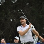 Six Aussies to tackle Accenture Match Play Championship