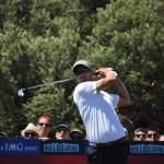Adam Scott on board for Australian Open