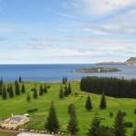 Norfolk Island - A Bounty of treasures awaits