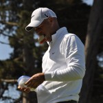 7 Nutritional tips to stay focused for your golf round