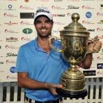 Cullen nabs maiden victory in Enjoy Jakarta Indonesia Open