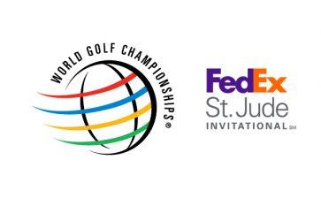 FedEx announced as sponsor of World Golf Championships-FedEx St. Jude Invitational