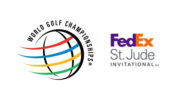 FedEx announced as sponsor of World Golf Championships-FedEx St. Jude Invitational