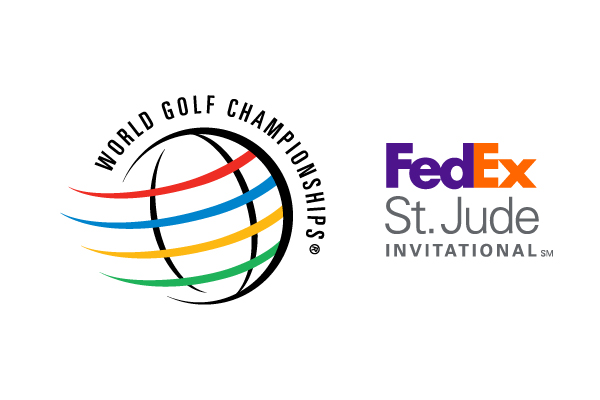 FedEx-St-Jude-Invitational