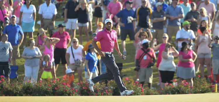 Preview: The Players Championship