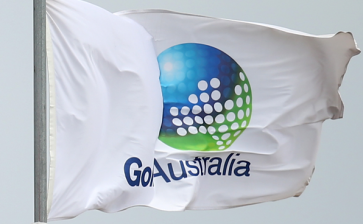 Golf Australia, State Bodies launch One Golf