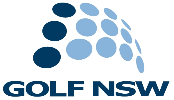 Powers of Golf NSW Council transitions to Clubs and Districts
