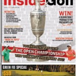 Inside Golf Issue 72