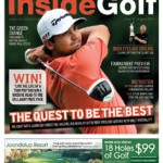 Inside Golf Digital – August 2011