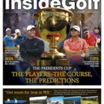 Inside Golf Digital – November 2011