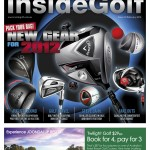 Inside Golf Digital – February 2012