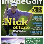 Inside Golf Digital - March 2012