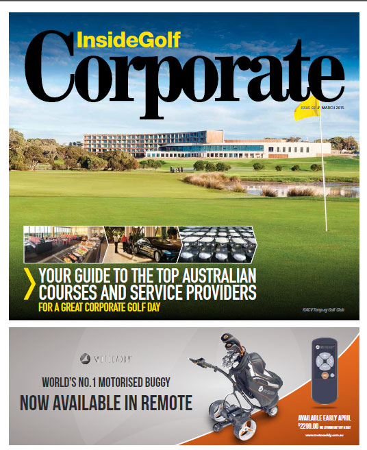 IGCorp15Cover