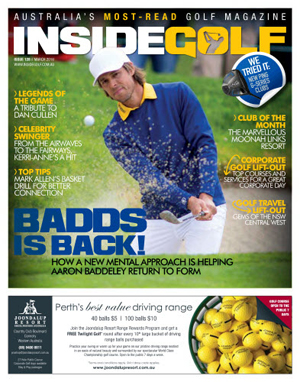 IGMarch2016Cover