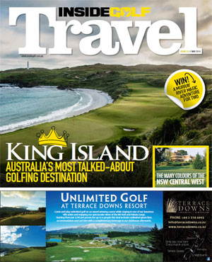 IGT53_Cover