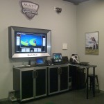 TaylorMade Performance Lab, Brisbane
