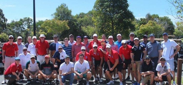 Safoz Schools Golf Challenge