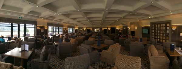Members lounge panorama (click for full size)