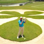 Scott Hend (Photo by Paul Lakatos/Asian Tour)