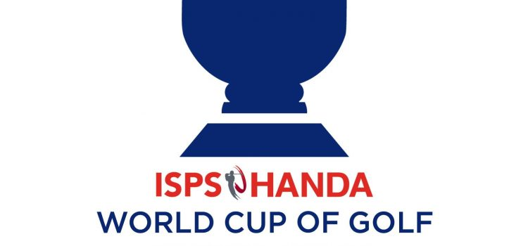 Field set for ISPS HANDA World Cup of Golf