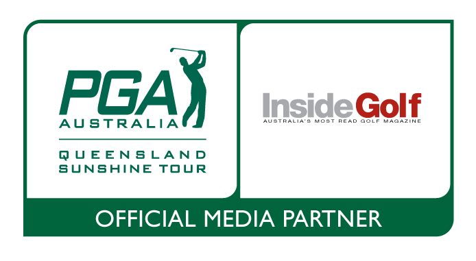 GolfQld