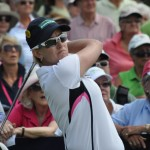 Bridgestone adds LPGA legend Karrie Webb to tour team