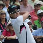 Bridgestone adds LPGA legend Karrie Webb to tour team