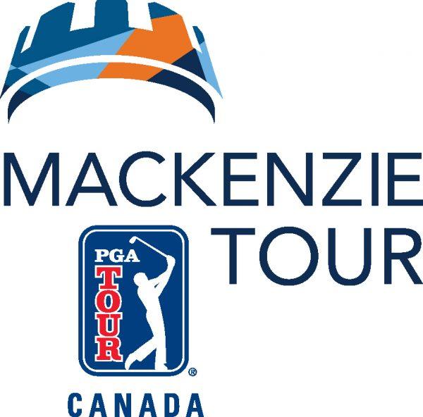 Pga Tour Canada Q School  Results