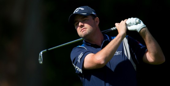 Eight Aussies set to battle at 147th Open Championship