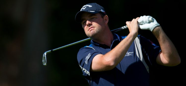 Leishman victorious at Arnold Palmer Invitational