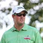 Leishman, Kennedy and Fraser make for big Aussie golf weekend