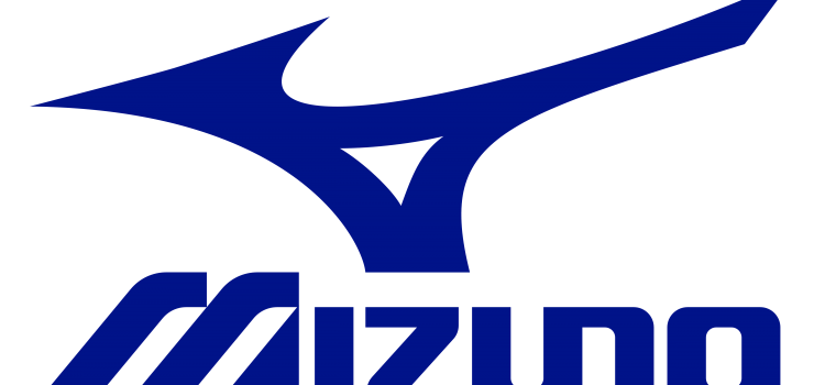 WIN: A fitted set of 2019 Mizuno Irons!