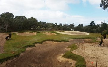Club News: Mount Lawley, Pelican Waters, Proserpine, Brisbane River GC