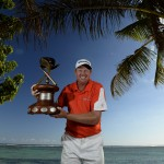 Jeffress makes history with win in Fiji