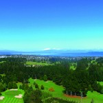 Taupo Golf Club