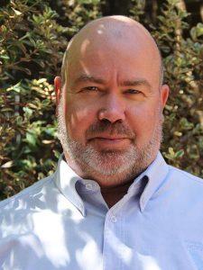 Mooney named Acting CEO, School Sport Victoria
