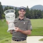 Geoff Ogilvy wins in Reno