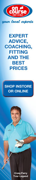 Oncourse6097_Newsletter-Tower_A_Web-Banner_120x600px_FA