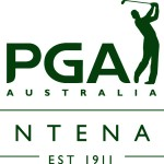 Happy 100th Birthday to the PGA of Australia!