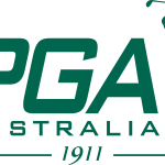 PGA of Australia to implement Rule 14-1b from 2016