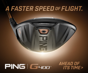 PING_G400Driver_WebBanner_300x250