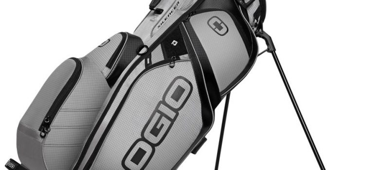 Callaway acquires bag/apparel manufacturer OGIO for $75.5 million