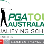 Cobra Puma Golf to help find Australia's next top golfer