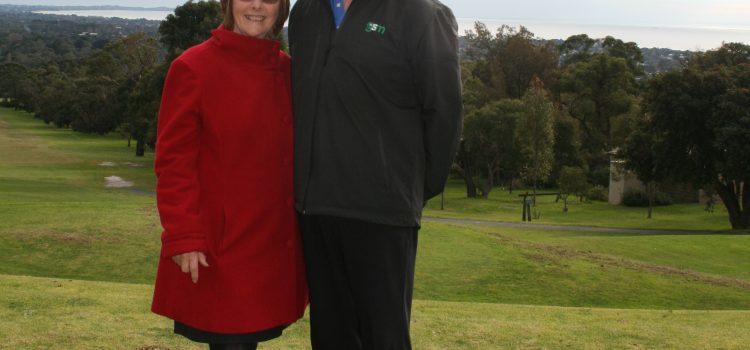 Golf Services Management secures management contract for Rosebud Park Public Golf Course