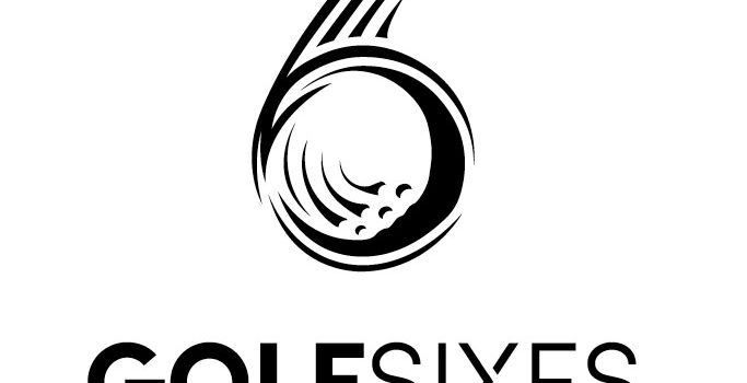 GolfSixes concept unveiled by the European Tour