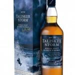 Get a taste of Talisker