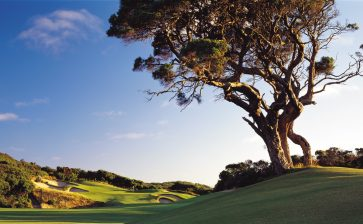 Save the date: Sixth Annual Mornington Peninsula Golf Classic