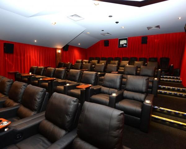 Yarrawonga Mulwala's new cinema